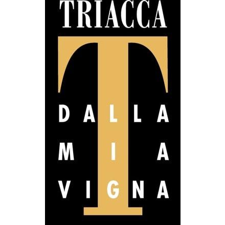 TRIACCA
