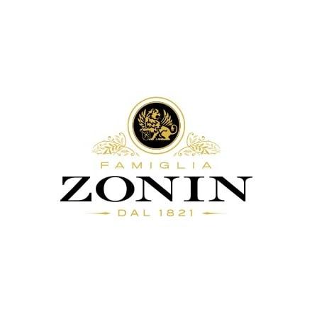 ZONIN