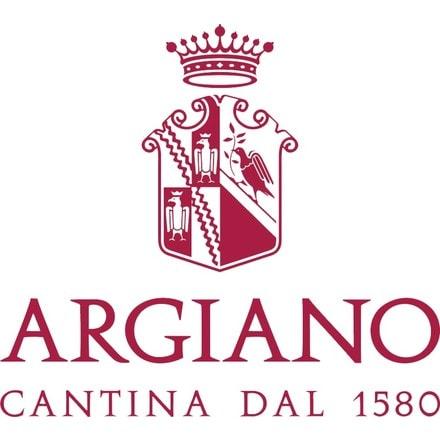 ARGIANO