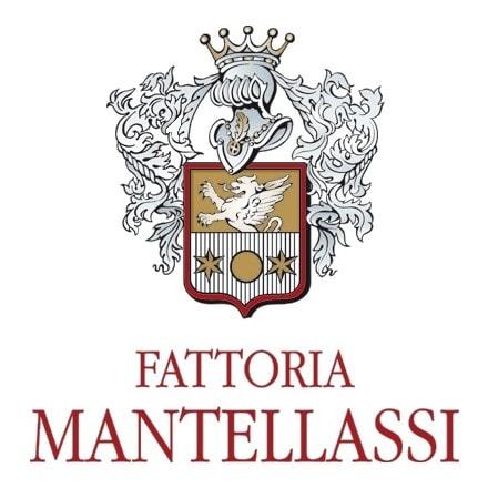MANTELLASSI