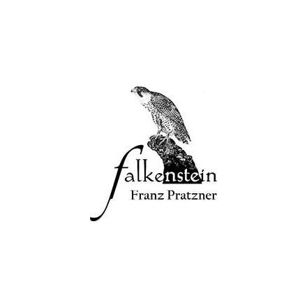 Falkenstein