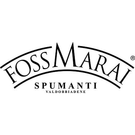 FOSS MARAI