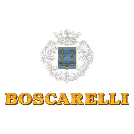 BOSCARELLI