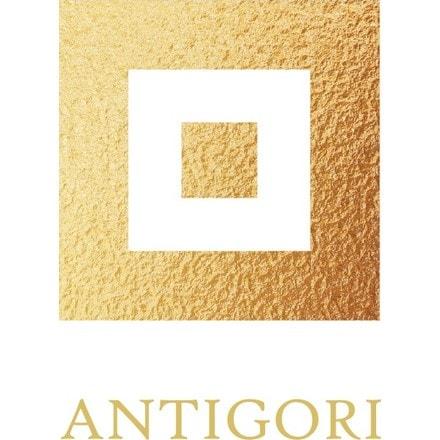 ANTIGORI
