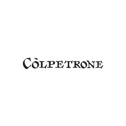 COLPETRONE