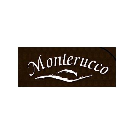 Monterucco