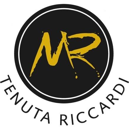 Tenuta Riccardi
