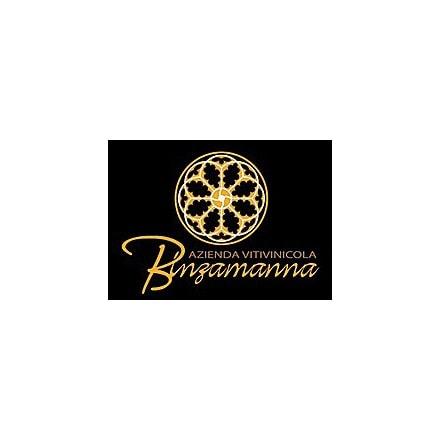 Binzamanna