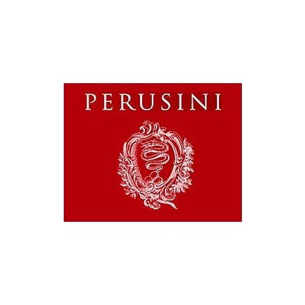 Perusini