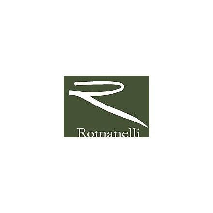 Romanelli